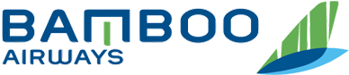 bamboo airways logo