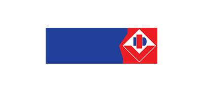 bidv-bank