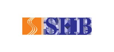 shb-bank