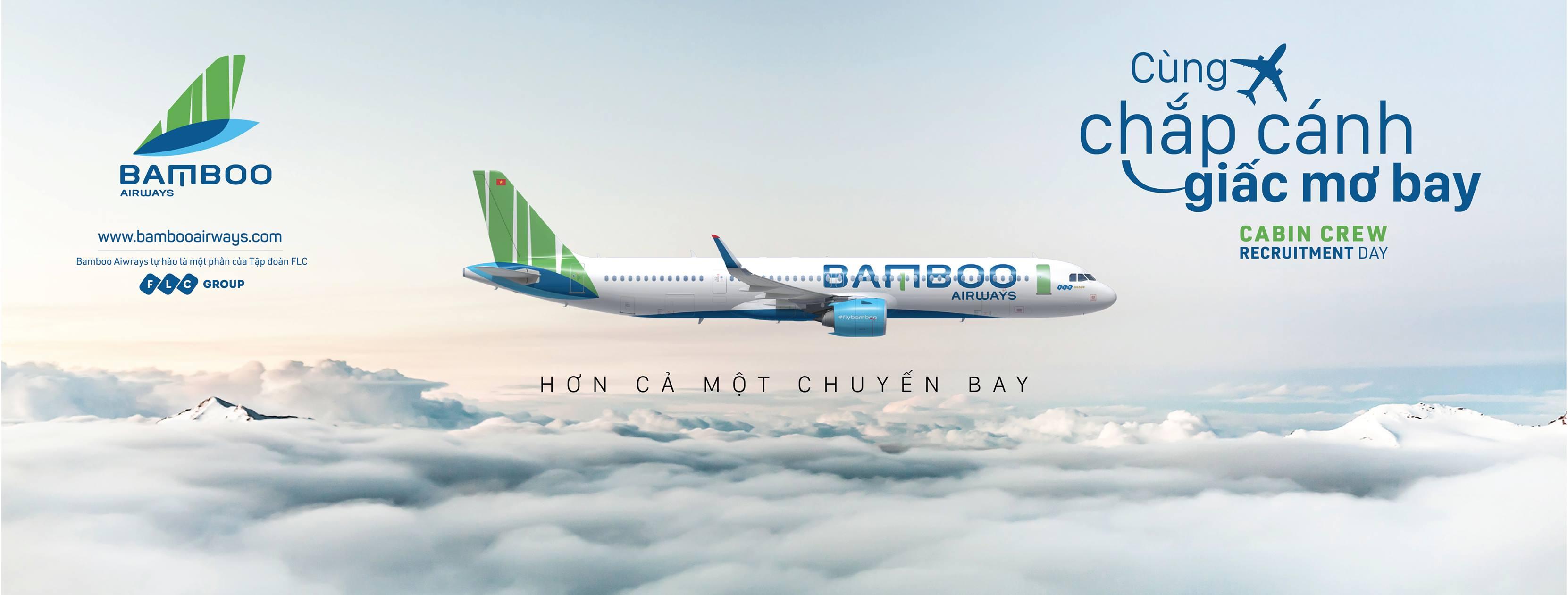 Hybrid Airline là gì