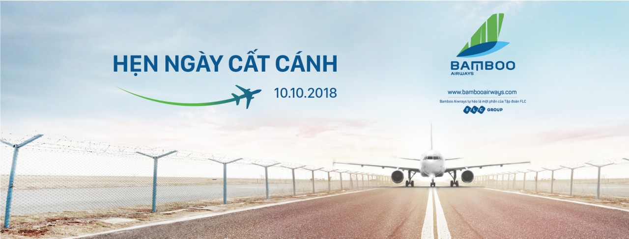 Hybrid Airline